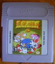 71e39917f05d How to avoid fake junky bogus Sonic items 9