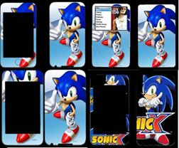 369e9a364406 And while it regards you suspiciously from a shelf in Poland...you can  avoid this food too! Discovered by SonicToast   SonicStadium. Ipod Fake  Skins