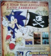 Tomb adventure 2