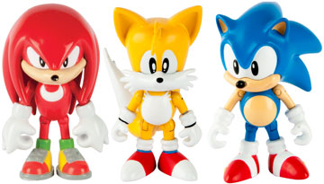 The Sonic Merchandise Topic Page 40 Sonic And Sega Retro Forums