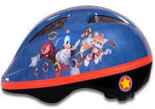 Sonic The Hedgehog Uk General Merchandise 7