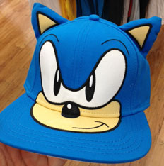 c3cfdca8df5 Sonic the Hedgehog USA Accessories 6