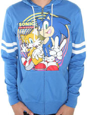 Cool Video Game Hoodies | WewanaPlay