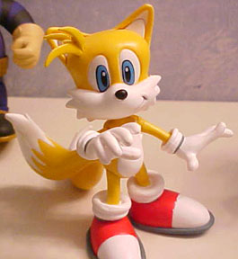 http://www.sonicgear.org/USAPages/USAFigures/RESTails.jpg