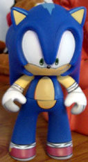 SonicFixJuvi.jpg