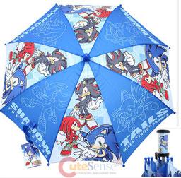 Sonic The Hedgehog Home Decor Usa 7